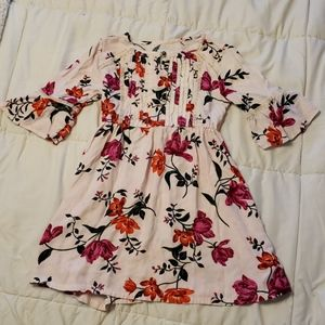 Girls Dress, 8